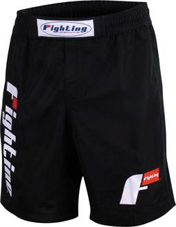 Fighting Sports Power-Flex Fight Shorts